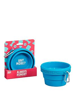 wild-woofy-collapsible-pet-bowl
