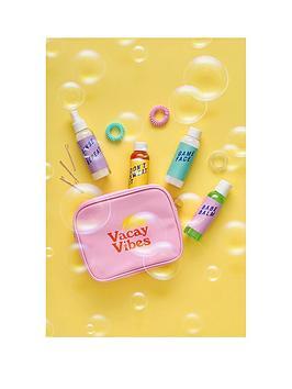 yes-studio-vacay-travel-kit