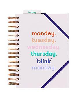 yes-studio-power-planner-monday-blink