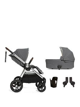 mamas-papas-ocarro-starter-4-piece-bundle-grey-mist
