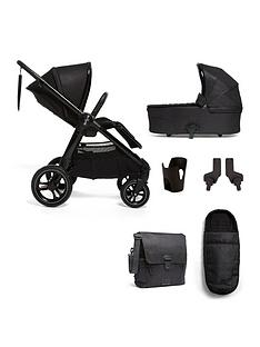 mamas-papas-ocarro-essentials-6-piece-bundle-raven
