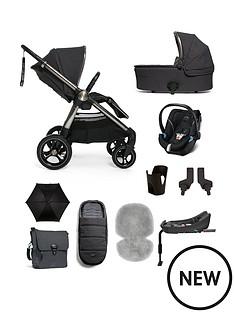 mamas-papas-ocarro-complete-9-piece-travel-system-bundle-onyx
