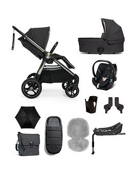 mamas-papas-ocarro-complete-9-piece-travel-system-bundle-onyx