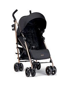 mamas-papas-tour-3-special-edition-buggy-blackrose-gold