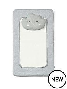 mamas-papas-luxury-changing-mattress-dream-upon-a-cloud