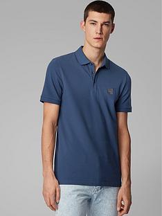boss-passenger-slim-fit-polo-shirt-navynbsp