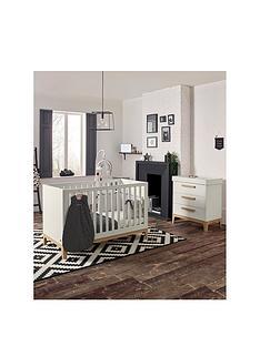 mamas-papas-caprio-furniture-set-cot-amp-dresser-whitenatural