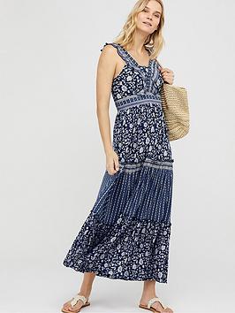 monsoon-farrah-jersey-lenzing-ecovero-maxi-dress-navy