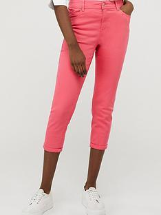 monsoon-idabella-capri-organic-cotton-denim-jean-pink