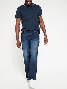 very-man-loosenbspjean-with-stretch-dark-wash