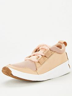 sorel-out-n-about-plus-toggle-street-trainer-tan