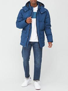 v-by-very-textured-padded-jacket-navy