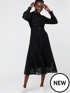 monsoon-yvie-lace-shirt-dress