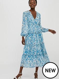 monsoon-monsoon-dede-daisy-sustainable-tiered-midi-dress