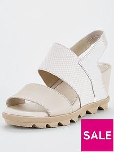 sorel-joanie-ii-slingback-leather-wedge-sandal-white