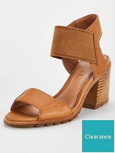 sorel-nadia-block-heeled-sandal-brown