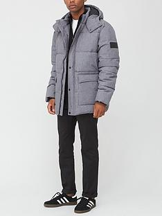 v-by-very-textured-padded-coatnbsp--grey