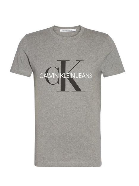 calvin-klein-jeans-iconic-monogram-ss-slimnbspt-shirt-greynbsp
