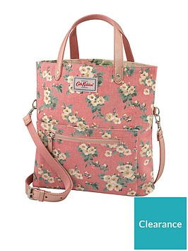 cath-kidston-mayfield-blossom-small-reversible-cross-body-bag-pink