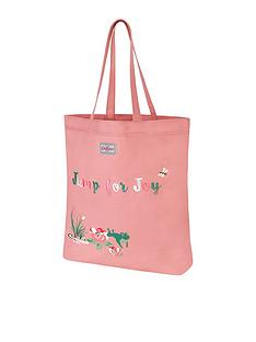 cath-kidston-bathing-frogs-frog-perfect-shopper-vintage-pink