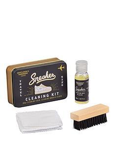 gentlemens-hardware-sneaker-cleaner-kit
