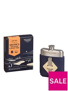 gentlemens-hardware-golfers-hip-flask-amp-divot-tool