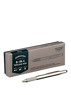 gentlemens-hardware-6-in-1-tooling-pen