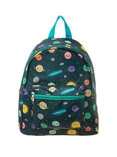sass-belle-space-explorer-backpack