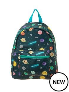 sass-belle-space-explorer-backpack