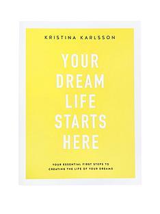 kikkik-your-dream-life-starts-here