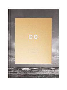 kikkik-inspiration-do-book-journal