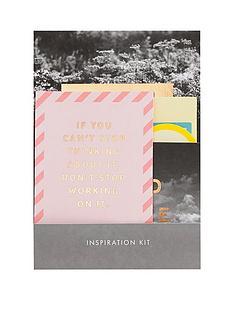kikkik-inspiration-kit