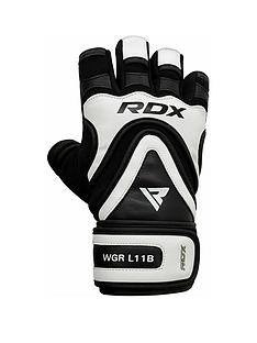 rdx-weight-lifting-gym-gloves-long-strap-lxl