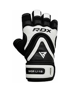rdx-rdx-weight-lifting-gym-gloves-long-strap-ml