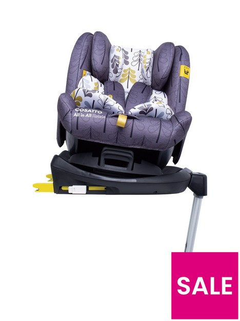 cosatto-all-in-all-360-rotate-group-0-123-isofix-belt-fitted-car-seat