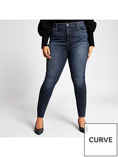 ri-plus-ri-plus-high-rise-hailey-super-skinny-jean-washed-black