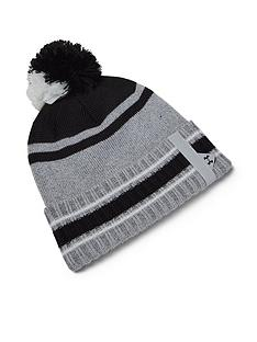 under-armour-pom-beanie-greynbsp