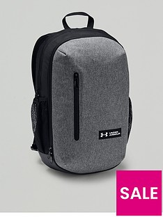 under-armour-roland-backpack-greynbsp