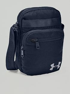 under-armour-crossbody-navynbsp