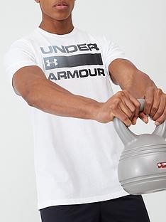 under-armour-team-issue-wordmark-short-sleeve-t-shirt