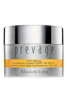 elizabeth-arden-prevage-face-advanced-anti-ageing-cream-50mlnbspamp-free-elizabeth-arden-8-hour-spring-gift-set