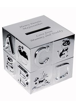 personalised-abc-money-box