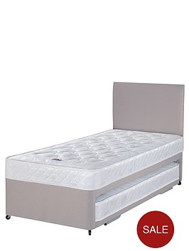airsprung-luxury-trizone-high-level-guest-bed