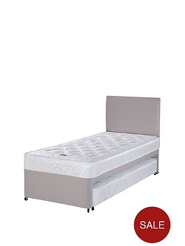 airsprung-luxury-trizone-low-level-guest-bed