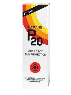 p20-spf-30-spray-100ml