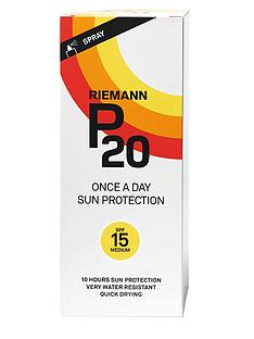 p20-spf-15-spray-200ml