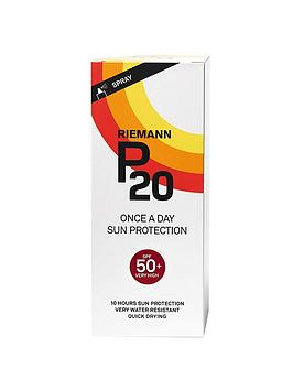 p20-spf-50-spray-200ml