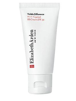 elizabeth-arden-visible-difference-bb-cream-lightmedium