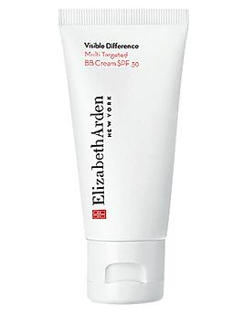 elizabeth-arden-visible-difference-cream-mediumdark