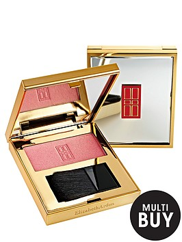 elizabeth-arden-beautiful-colour-blush-sunblushfree-elizabeth-arden-eight-hour-deluxe-5ml